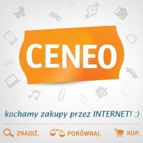 Review Bluza Ceny i opinie Ceneo.pl