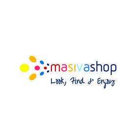 Masiva Shop