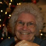 Wanda Meeks