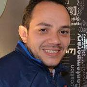 Nacho Valdes