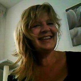 Monika Rauwerda