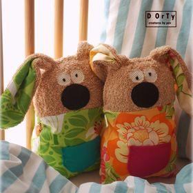 DOrTy toys