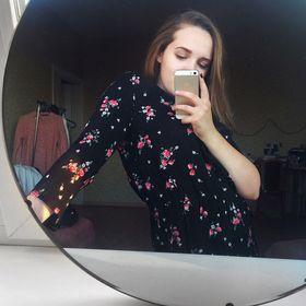 Natalie Artemowa