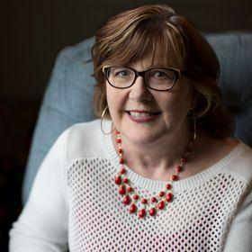 Sheila Saxton