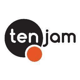 Traffic >> Tenjam (4tenjam) on Pinterest
