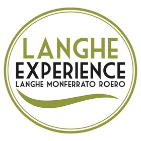 Langhe Experience - Tartufoevino