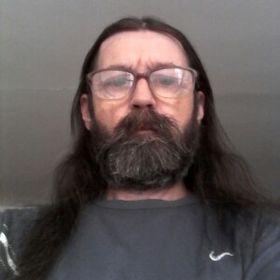 Ľubomir Hupko