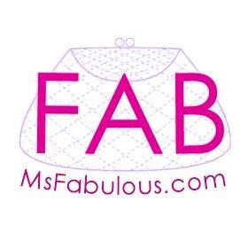 Ms. Fabulous Media