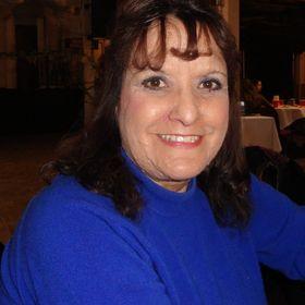 Margaret Utka