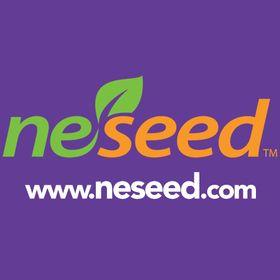 NESeed