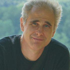 Tony Zschau