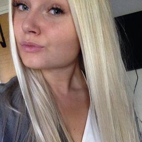 Emelie Grönholm