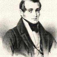 Marek Sakiewka