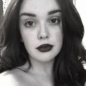 Natalie Bujakowski
