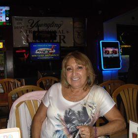 Debbie Napolitano Rick