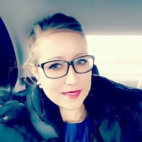 Jessica Kiefel