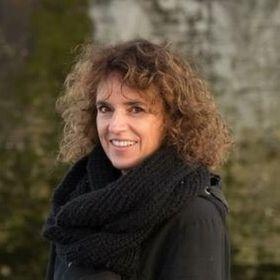 Andrea Bahlmann