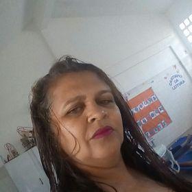 Edivania Fernandes