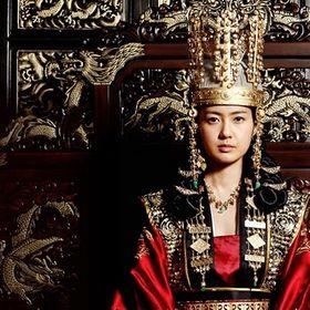 Sirithorn Wongchalee