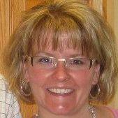 Angie Holmes Elder