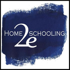 Homeschooling2e