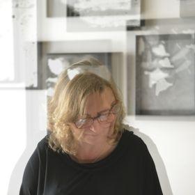 Manuela Höfer Berlin