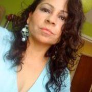 Maribel Hernandez Cruz