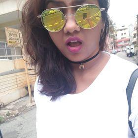 Jayeeta Basu