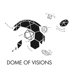 Dome of Visions