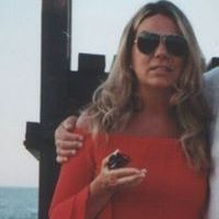 Barbara Mengarelli