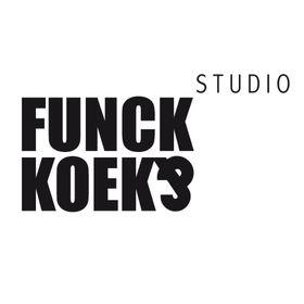Studio Funck en Koek