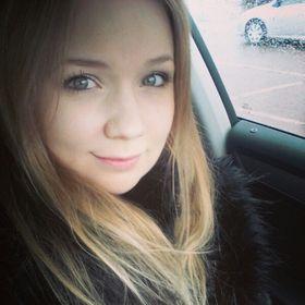 Jasmiina Vainikka