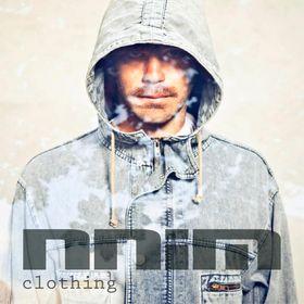 nnim clothing