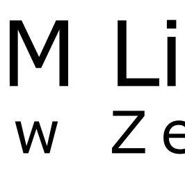 BIM Library NZ