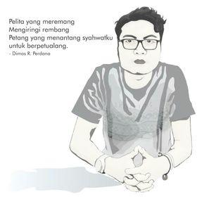 Dimas R.