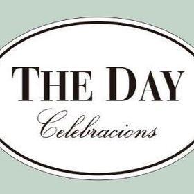THE DAY CELEBRACIONS