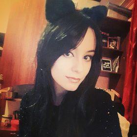 Roxy P