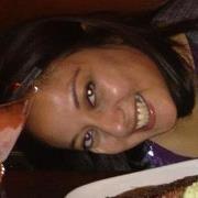 mmenezes74@gmail.com Herrera Menezes