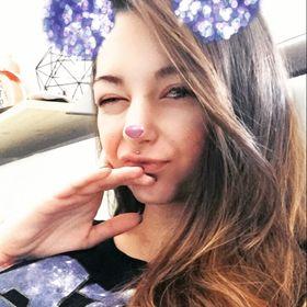 Elysa