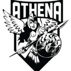 Athena Kangles
