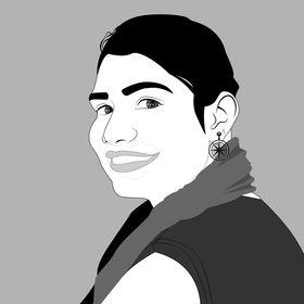 Kim Choudhary