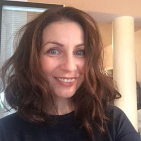 Janka Gabauerova