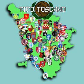 Tifo Toscano