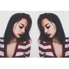 Leidy Alves
