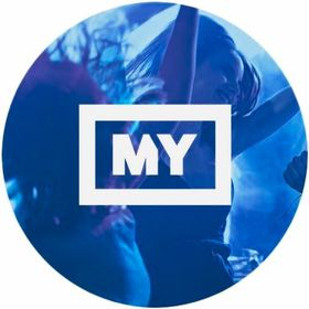 MyMykonos App