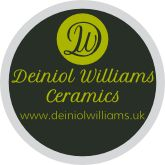 Deiniol Williams Ceramics