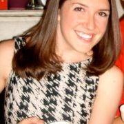 Natalie Benoy