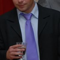 Paweł Bujwid