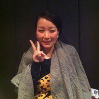 Mayumi Shimokawa