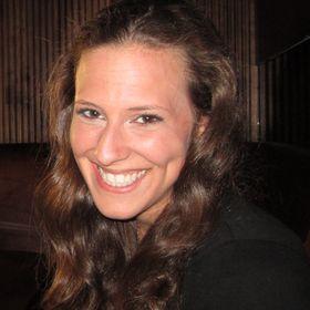 Lindsay Resnick